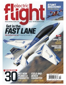 electricflight201603-cover